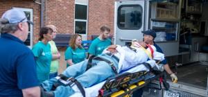 EMT Program